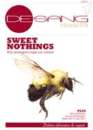 Desang Bee