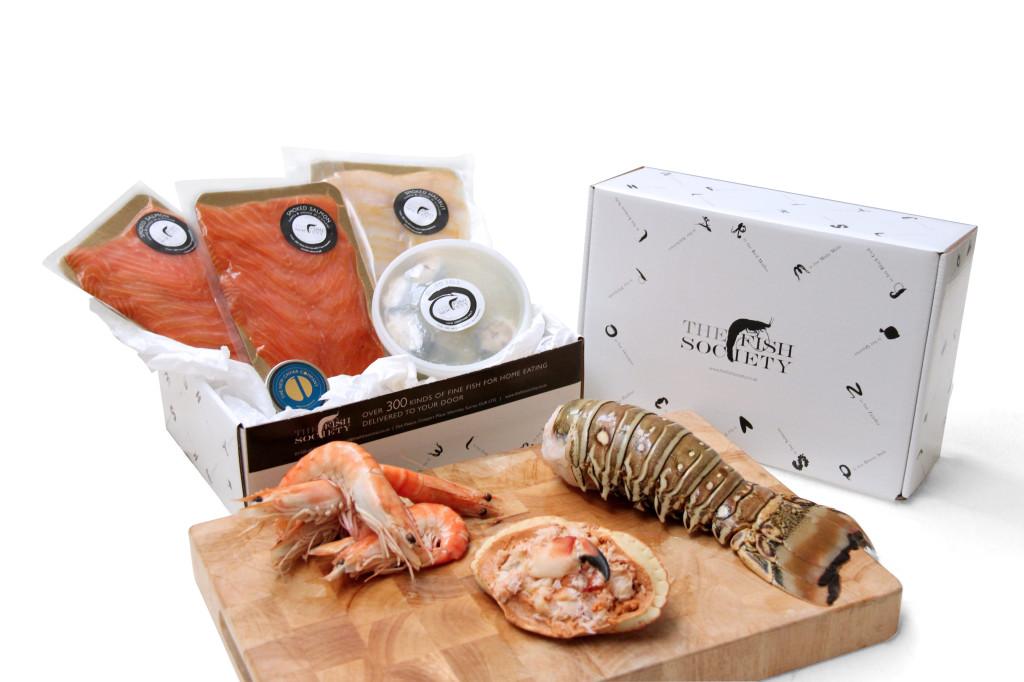 Fabulous fish for diabetes dishes desang diabetes services for Fish for diabetics