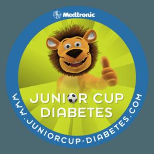 Junior_cup_diabetes.logo