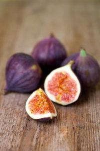 Figs.2