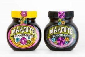 Marmite-Summer-of-Love-jars1-e1437132994670