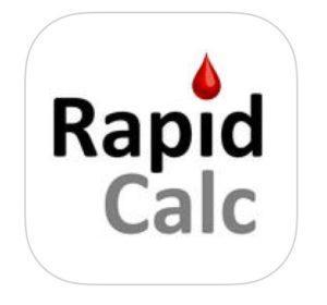 RapidCalc_logo
