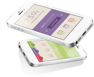 ccc-iphones