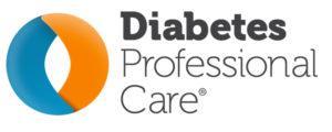 Diabetes_Professional_Care_logo
