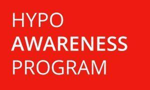 Hypo_Awareness_Programme_Logo