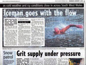 Jim_swim_newspaper_clipping