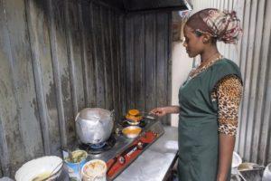Ethiopia_cooking