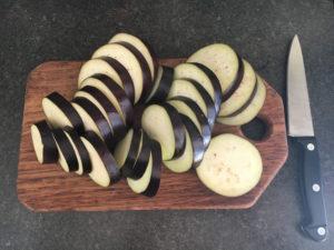 sliced-aubergine