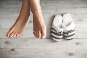 winter-feet-2_small