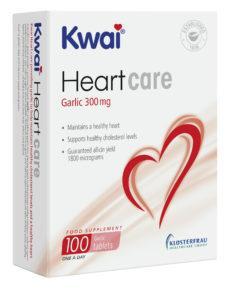 150112_kwai_heartcare_100er_rgb