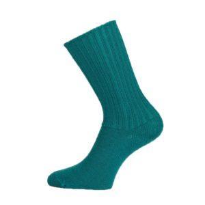 corrymoor-sock-green